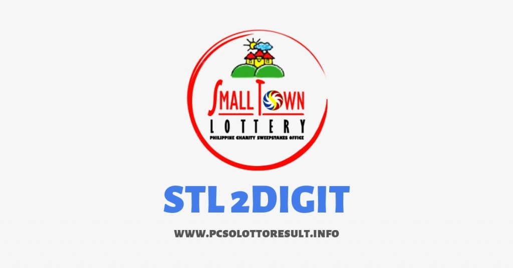 stl swer2 result today
