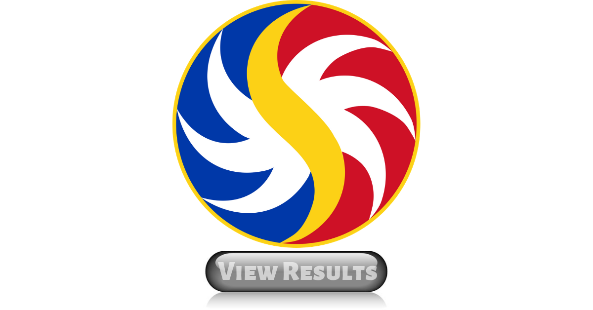 pcso lotto result today