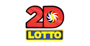 2d pcso lotto result today