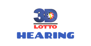 pcso 3d lotto/swertres hearing today
