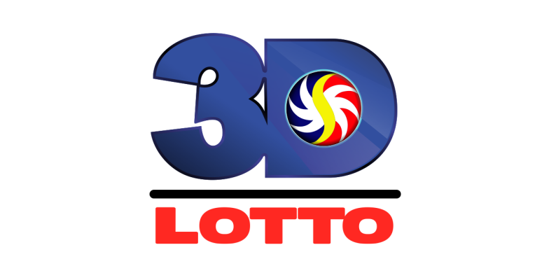 3d pcso lotto result today
