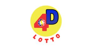 4d pcso lotto result today